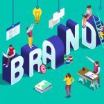 How to increase visibility of a brand?
