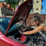 Four Reasons to Change Your Car Battery Now