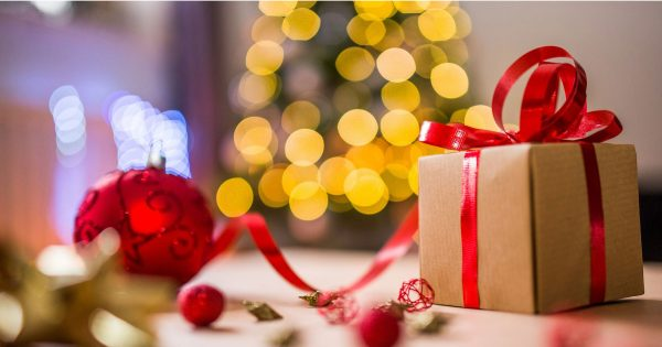 How to Give Religious Gifts?